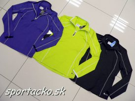Dámske športové thermotričko Stuf TECHshirt