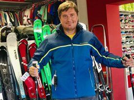 Pánska lyžiarska bunda Dare2b Obtain Jacket