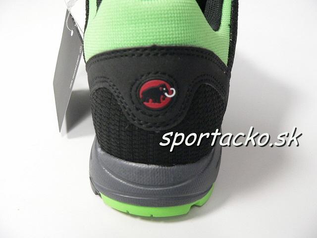d93fb2631dc8 ... Výpredaj  Trekingová obuv MAMMUT Ceredo Low GTX ...