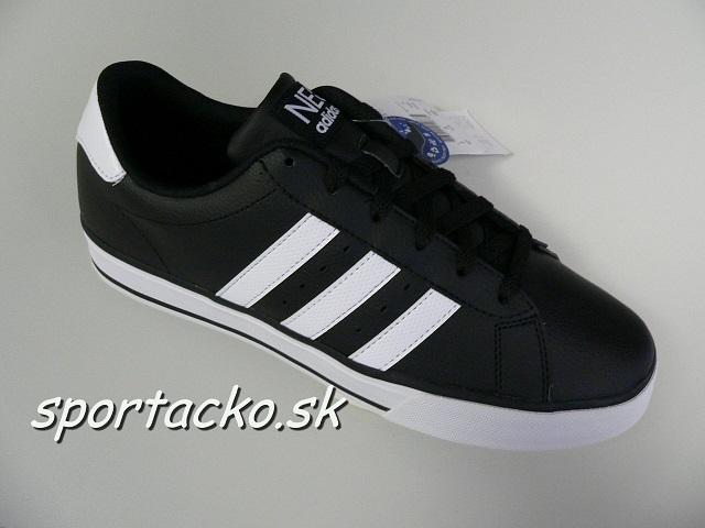 3f277717302f Výpredaj  obuv Adidas SE Daily Vulc