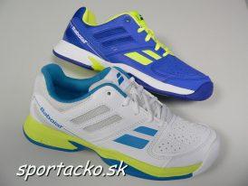 Dámska/juniorská obuv BABOLAT Pulsion AC