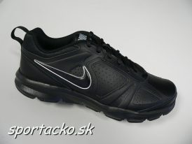 Pánska obuv NIKE T-Lite XI Leather 2018