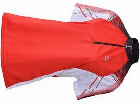 AKCIA: Dámsky cyklistický dres Löffler Comfort
