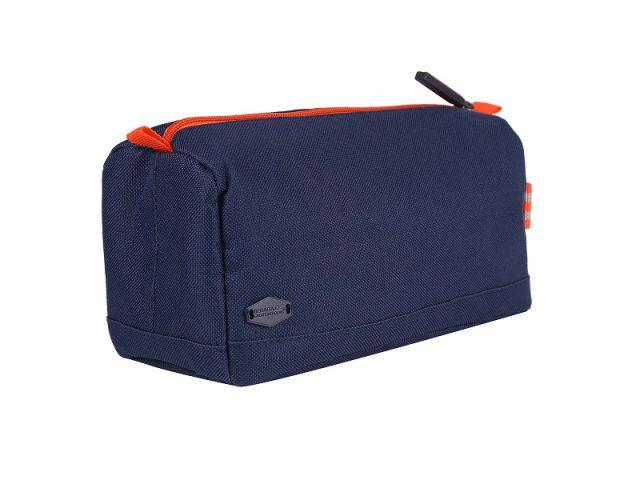 Kozmetická taška Regatta Burford Wash Case EU163