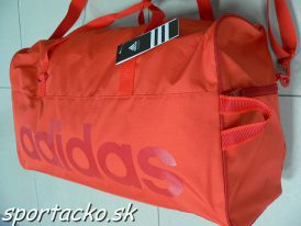 Taška ADIDAS Linear Performance Teambag M