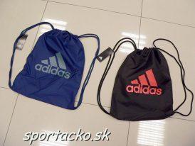 Športový vak Adidas Gymsack Performance