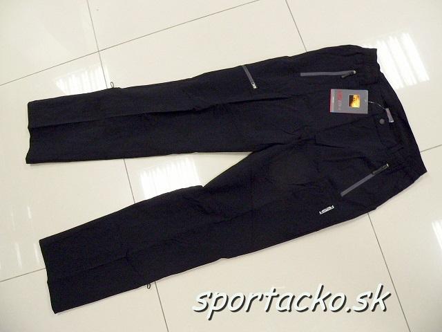 2021 AKCIA Hit týždňa: Trekingové nohavice Hot Sportswear Santiago Stretchtec Quick Dry