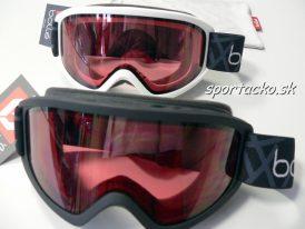 AKCIA: Okuliare na lyžovanie Bollé Freeze