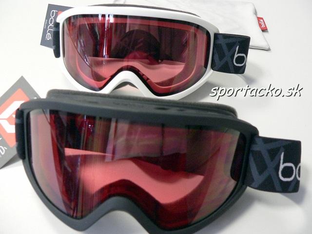 cd67100a3 Bollé-Lyžiarske okuliare-AKCIA: Okuliare na lyžovanie Bollé Freeze ...