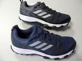Pánska športová obuv Adidas Galaxy Trail 2018