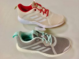 Dámska športová obuv Adidas FortaRun X K