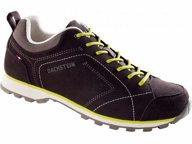 6b198894e Pánska trekingová obuv DACHSTEIN Skywalk | ŠportÁčko.sk