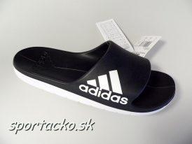 Pánske šľapky Adidas Aqualette CloudFoam