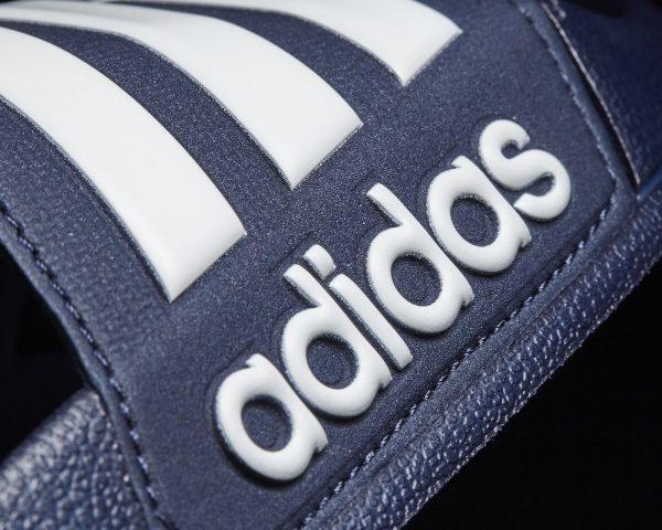 Pánske šľapky Adidas Adilette Shower CloudFoam new model 2021