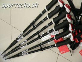 ATOMIC AMT SQS lyžiarske palice s bezpečnostným pútkom  ZIMA 2019/20