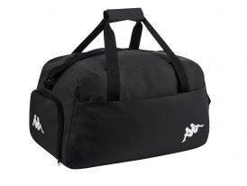 športová taška Kappa Walex