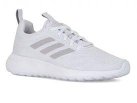 Dámska športová obuv Adidas Lite Racer CLN