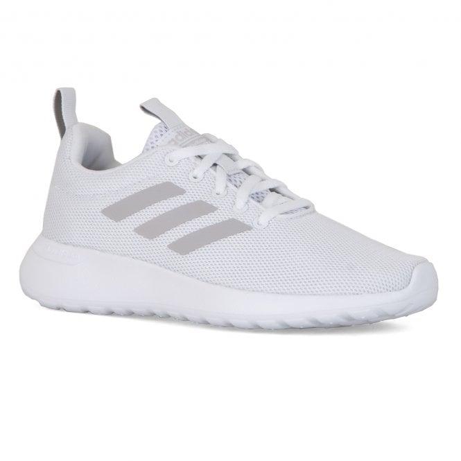 42c799035c Adidas obuv-Obuv ŠPORTOVÁ-Dámska športová obuv Adidas Lite Racer CLN ...