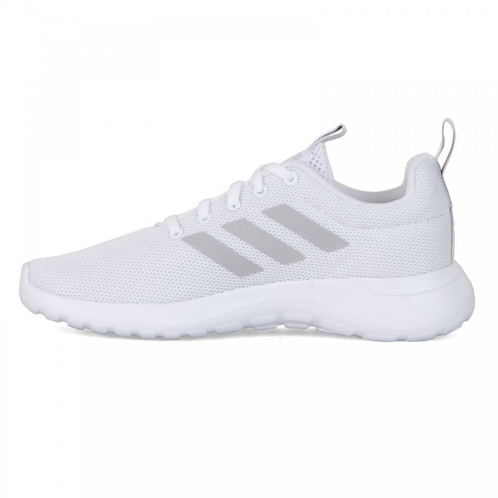 ca27137476 ... Dámska športová obuv Adidas Lite Racer CLN ...