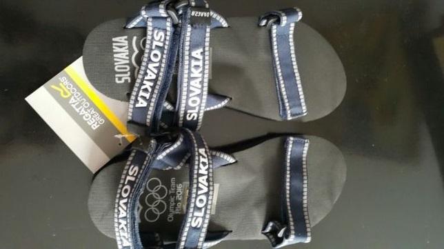 9b6a443fc7ef Pánske sandále Regatta Lockeford Olympic ...