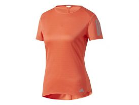 Dámske športové tričko Adidas Response CC