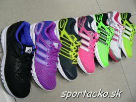 Športová bežecká obuv Adidas Duramo 6 K