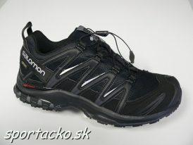 Bežecká obuv SALOMON XA PRO 3D GTX M
