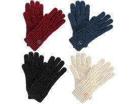 Dámske rukavice Regatta Multimix Glove II