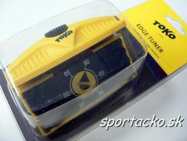 Brúska hrán lyží ToKo Edge Tuner 85° - 90°