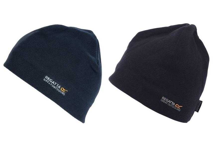Regatta -Čiapky-zimné-Pánska zimná čiapka Kingsdale Hat  fe71c2f599a