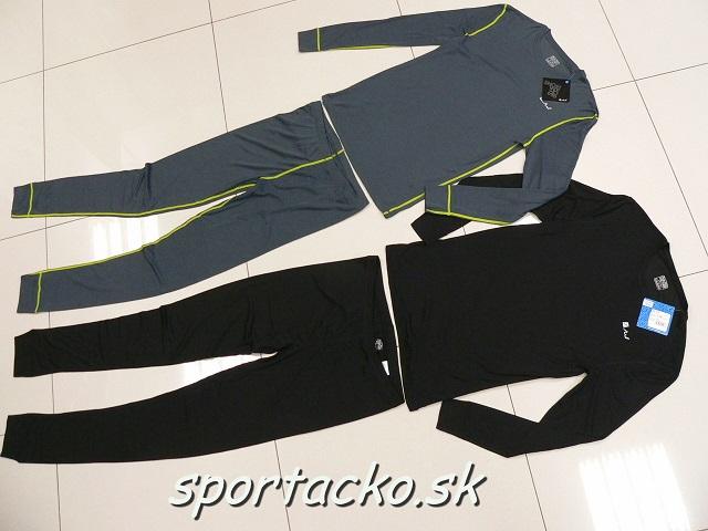 Pánske termoprádlo Stuf Underwear Set