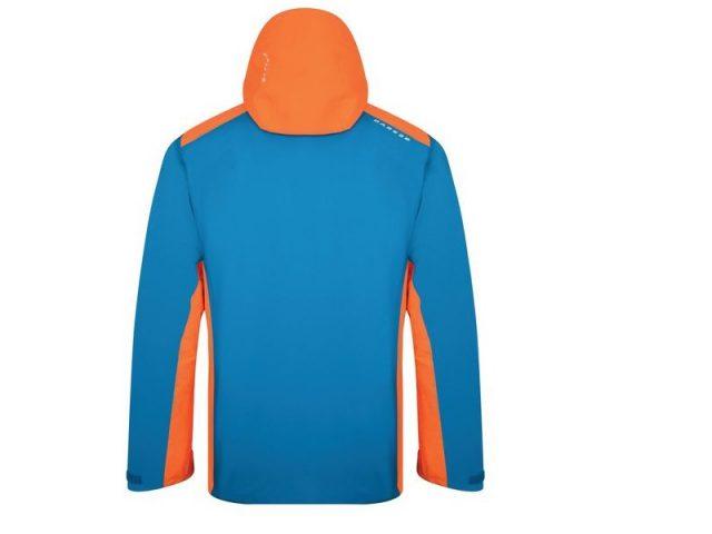 Pánska lyžiarska bunda Dare2b Vigour Jacket