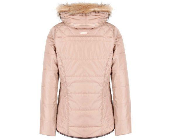 Dámska zimná bunda Regatta Winika