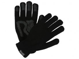 Rukavice Regatta Brevis Gloves