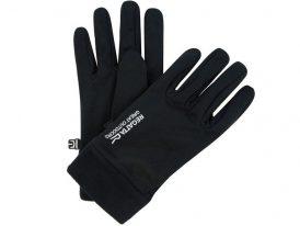 Športové rukavice Regatta Xert Extol Gloves RMG011
