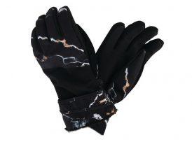 Dámske lyžiarske rukavice Dare2b Adulation Glove DWG317