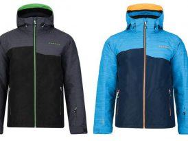 Pánska lyžiarska bunda Dare2b Declarate Jacket