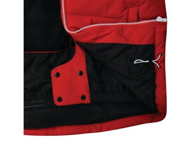 Pánska lyžiarska bunda Dare2b Slalom Jacket