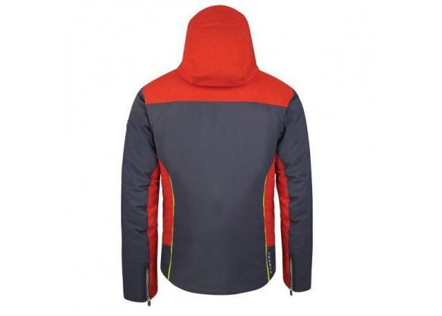 Pánska lyžiarska bunda Dare2b Regression Jacket