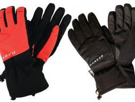 Pánske lyžiarske rukavice Dare2b Relent Glove