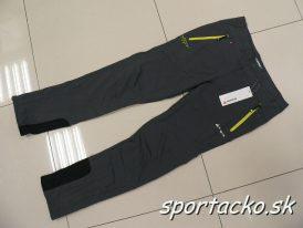 Výpredaj: Trekingové nohavice Dachstein Silicia Men