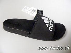 Pánske šľapky Adidas Adilette Supercloud+ CloudFoam M