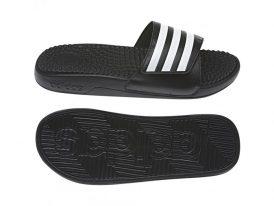 Pánske šľapky Adidas Adissage TND