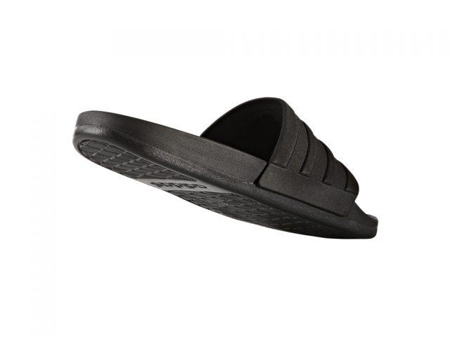 Pánske šľapky Adidas adilette Comfort