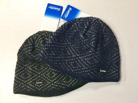 AKCIA:  zimné čiapky Eisbär Effect Uni