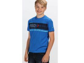 Detské tričko Regatta Bosley II