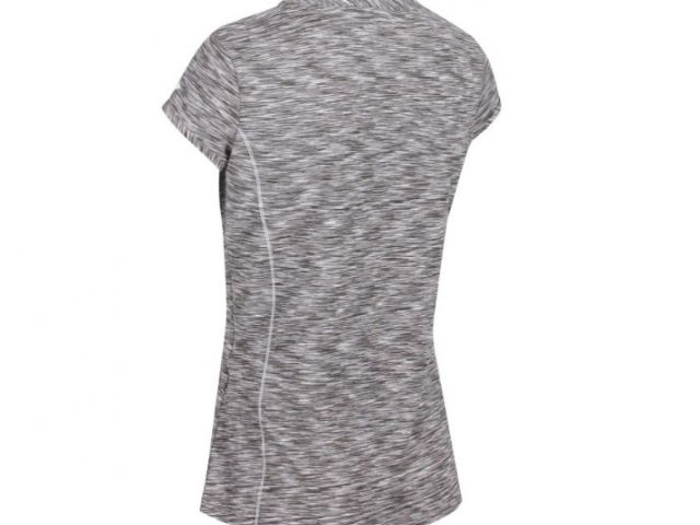 Športové funkčné dámske tričko Regatta Wmns Hyperdimension