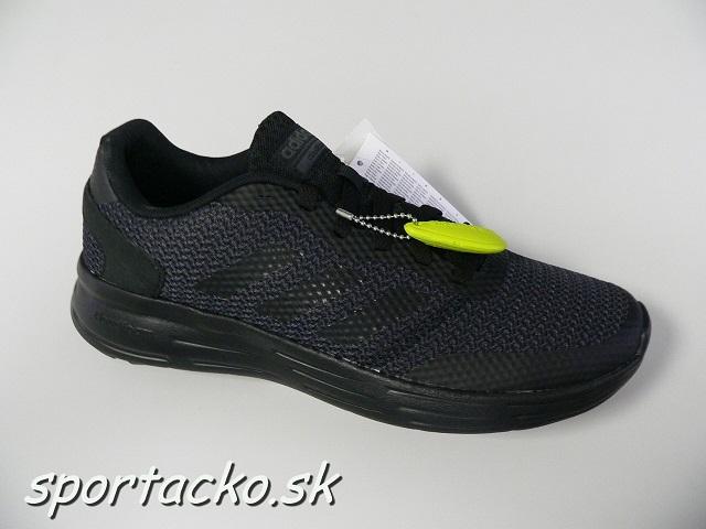 072dc64f5401 Pánska športová obuv Adidas CF Revolver ...