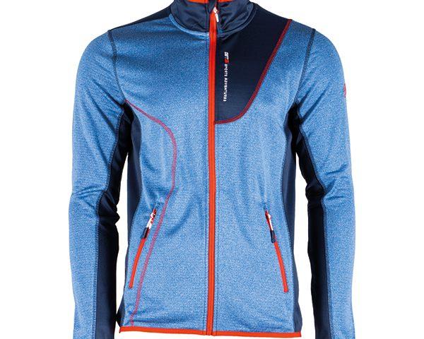 Pánske bundy GTS Sports Adventures Jacket