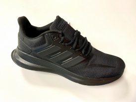 Pánska športová obuv Adidas Runfalcon M